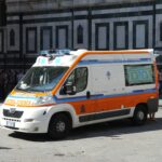 Using emergency services in Italy: Who to call and what to say
