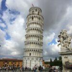 Internet Festival in Pisa