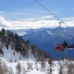 Italy has got the first plastic-free skiing area in the world